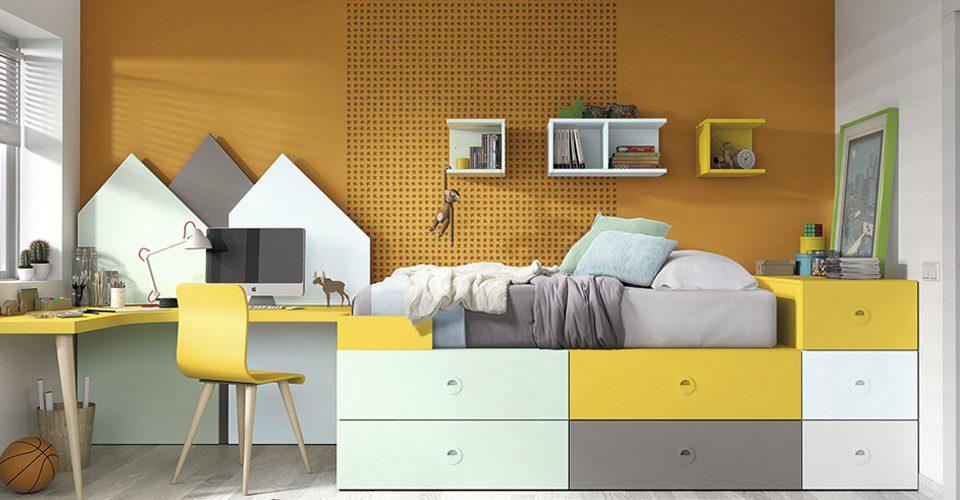 dormitorios el velon lucentino tienda de muebles en malaga