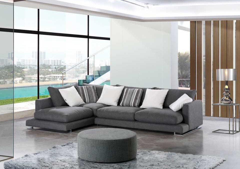 el sofá ideal directo a tu salón